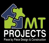 mt-projects-logo